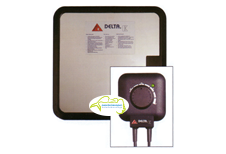 Sigma Heater